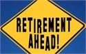 Is it Time to Revisit Your Retirement Plan?
