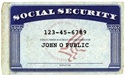 Could Social Security Really Go Away?