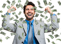 1 In 20 Americans Is A Millionaire – 6 Tips For How You Can Become One