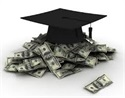 Sunday May 29th is National College Savings 529 Plan Day- Who's Paying for College?