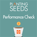 Planning for Growth: Performance Check