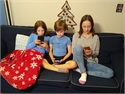 Screen Time / Electronics