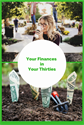 Your Finances in Your Thirties