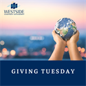 How to Structure Charitable Giving Throughout Your Lifetime
