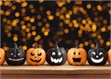 Safe Ways to Safely Celebrate Halloween 2020!