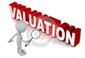 Attention Estate Executors: Do you know about the Alternate Valuation Date?