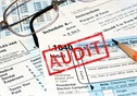 Will Your Tax Return be Audited