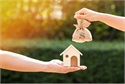 A Silver Lining to the Virus Economy - in Mortgages