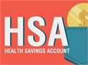List of Preventive Care Benefits Expanded for HSAs