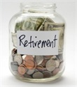 "Is your retirement portfolio subject to ""sequence of returns"" danger?"