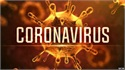 LPL Chief Investment Officer on the Coronavirus
