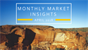 Monthly Market Insights - April 2018