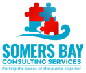Business Spotlight: Somers Bay Consulting Services