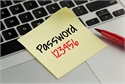 Password Protection Strategies