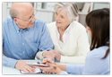 Learn about Social Security's Representative Payment Program (RPP)