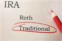 What's the Difference Between an IRA and a Roth IRA?