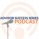Nick Interviewed on Advisor Success Series Podcast