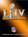 Happy Super Bowl Sunday!...