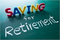 Health Care Costs Are Cutting into Retirement Preparations