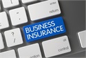 Commercial Insurance Needs