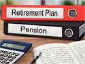 How to Roll Over Your Employer Retirement Plan Assets