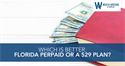 Which is Better: Florida Prepaid or a 529 Plan?