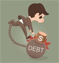Purge Your Debt for a Worry Free Retirement
