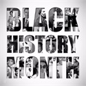 BWA Black History Month Honoree Spotlight