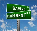 Is retirement a number?