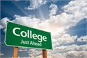 Tips for Incoming College Students