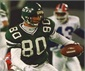 Mark Boyer - NY Jets Legend