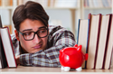 College Education v. Debt and Savings