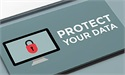 Protect Your Business From Cyber Threats