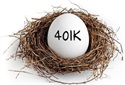 How Do 401(k) Loans Work?