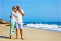 6 ELEMENTS THAT MAKE FOR A HAPPY RETIREMENT
