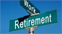 Conquering Retirement Challenges for Women