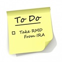 The I.R.S. Has Enhanced the 2020 RMD Waivers