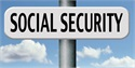 Social Security: What You Don't Know Could Cost You