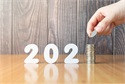 Five Tips To Regain Your Retirement Savings Focus in 2021