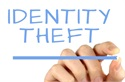 Identify Theft: Major Risk to Retirement Income