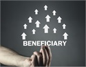 When was the last time you updated your beneficiaries?