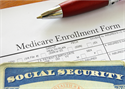Social Security and Medicare Face Financial Challenges