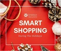 Smart Shopping During The Holiday
