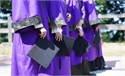 Financial Advice for Recent College Graduates
