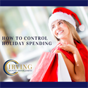 How to Control Holiday Spending