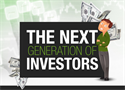 Gen Y: The Next Generation of Investors