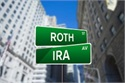 Is a Roth IRA Conversion Right for Me?