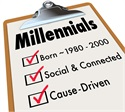 Financial Basics for Millennials