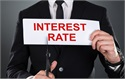 These growth rates suggest short-term interest rates should be higher, not lower!