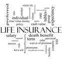 3 Life Insurance Basics You Need to Know
